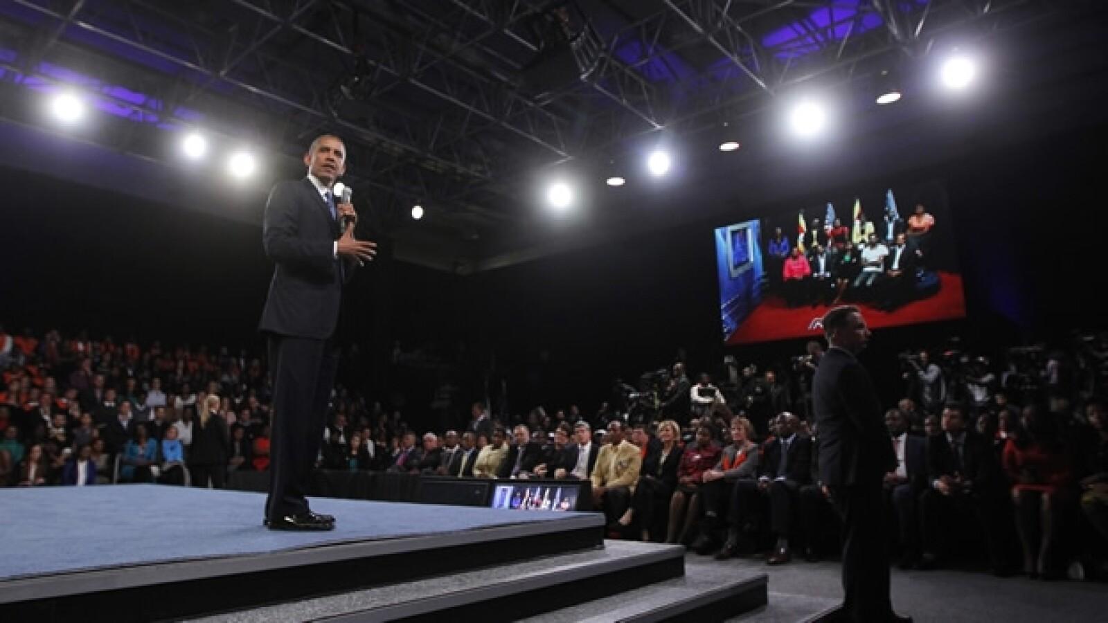 Obama Sudáfrica 5