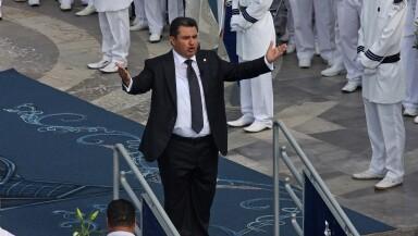 Nassón Joaquín García