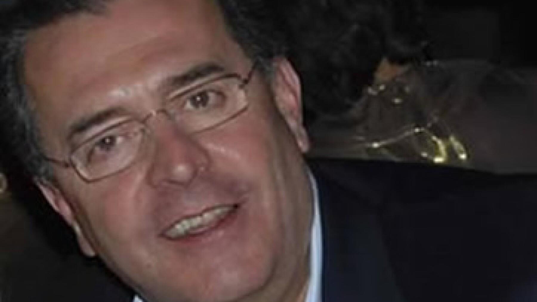 El contrato que el presidente de Xignux firmó con GISSA, permitirá a su compañía una mayor expansión. (Foto: Quién.com)