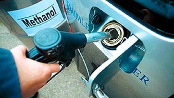 CombustiblesAlternativos05