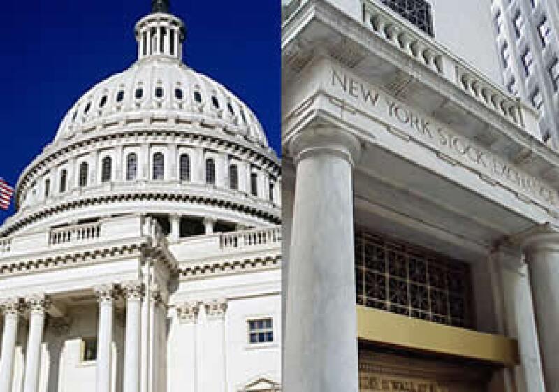 Los inversionistas ahora temen que los rendimientos no lleguen con el cambio legislativo. (Foto: Cortesía Fortune)
