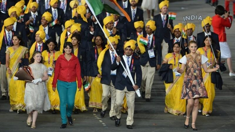 india_olimpicos_juegos_londres