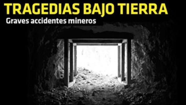 Miner�a INFOGRAF�A