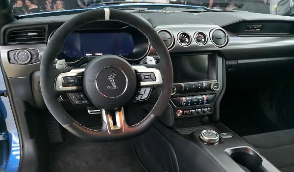Shelby interior.jpg