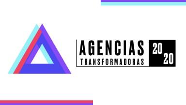 arte_agencias.jpg