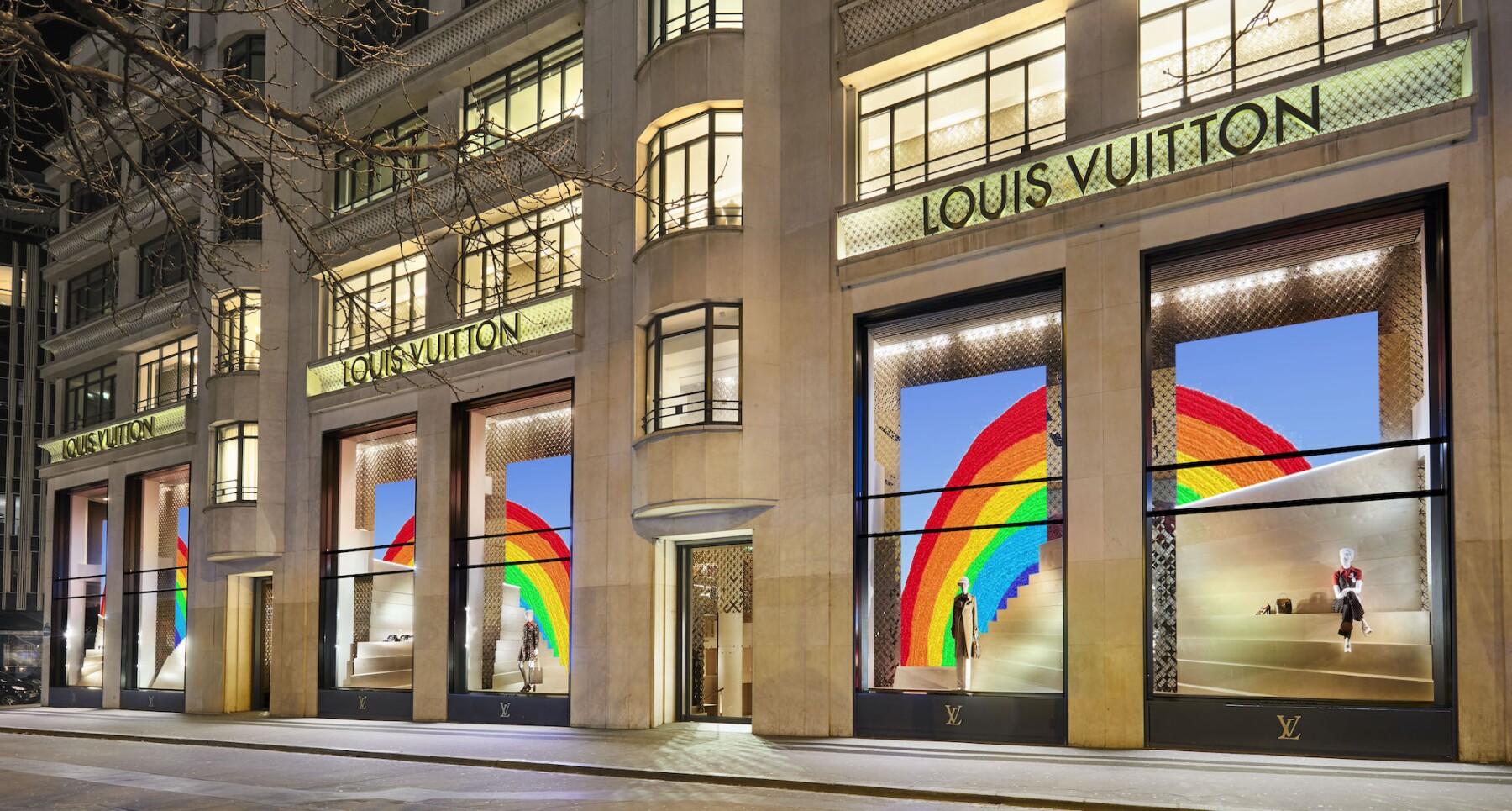 LV_Rainbow.jpg