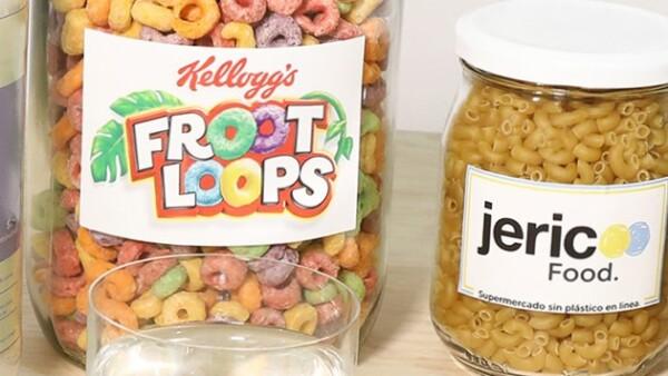 jericoo-cereal.jpg