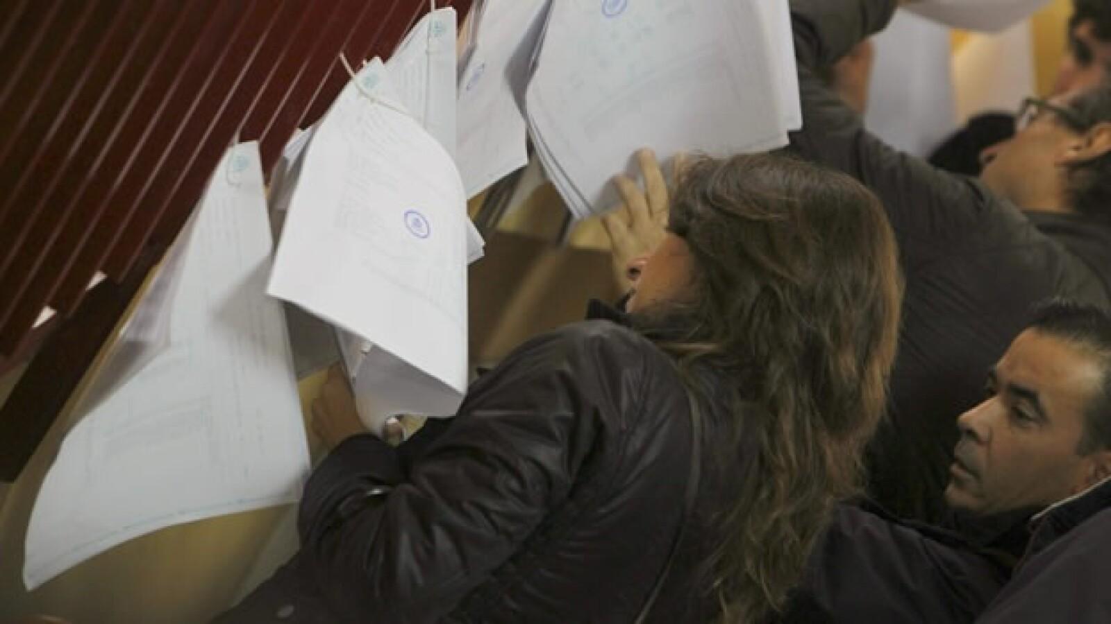 espana 20n elecciones españa votos