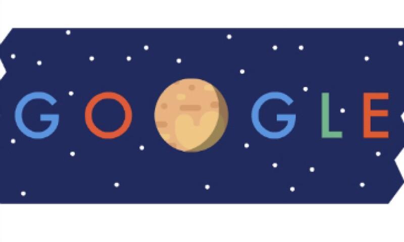 Pltún ocupa el lugar de la segunda en el nombre del gigante de las búsquedas. (Foto: Google.com)