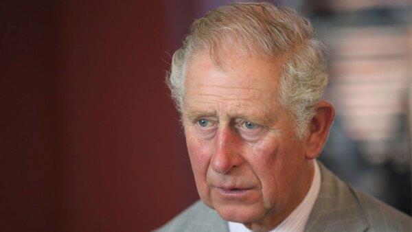 El príncipe Carlos será editor invitado de una revista de lifestyle