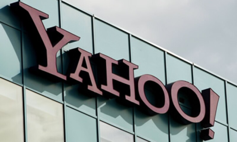 Al directorio de la tecnológica no le interesa vender toda la firma, indicaron las fuentes. (Foto: Reuters)