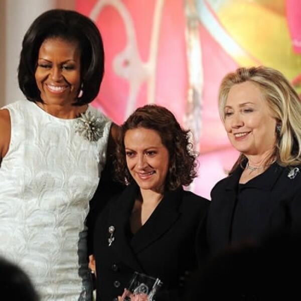 mujeres_obama_3
