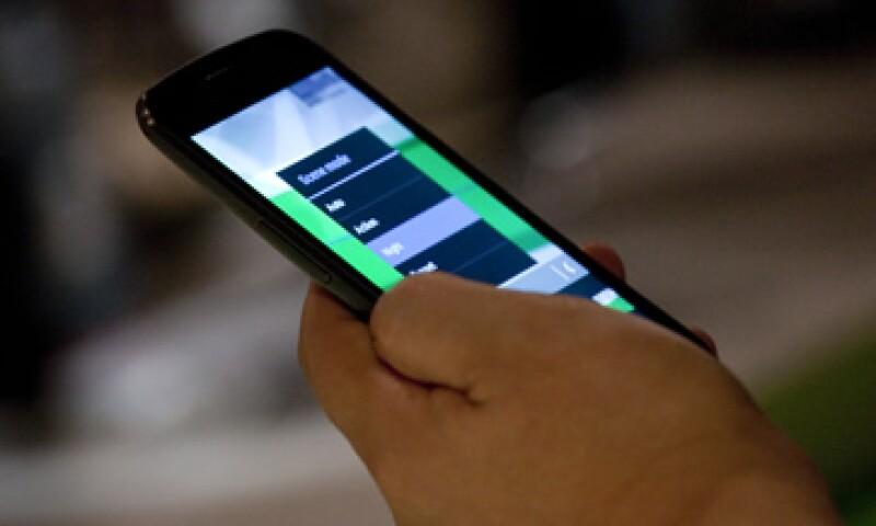 El virus Boxer obtiene la ubicación y compañía telefónica de los móviles con Android. (Foto: Getty Images)