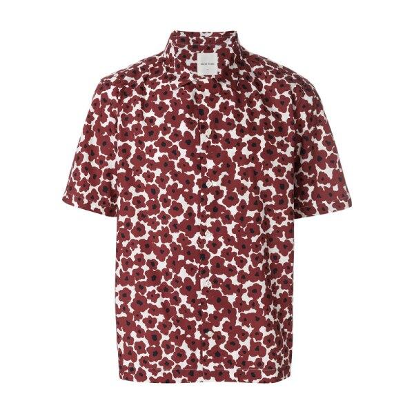 Camisas para verano