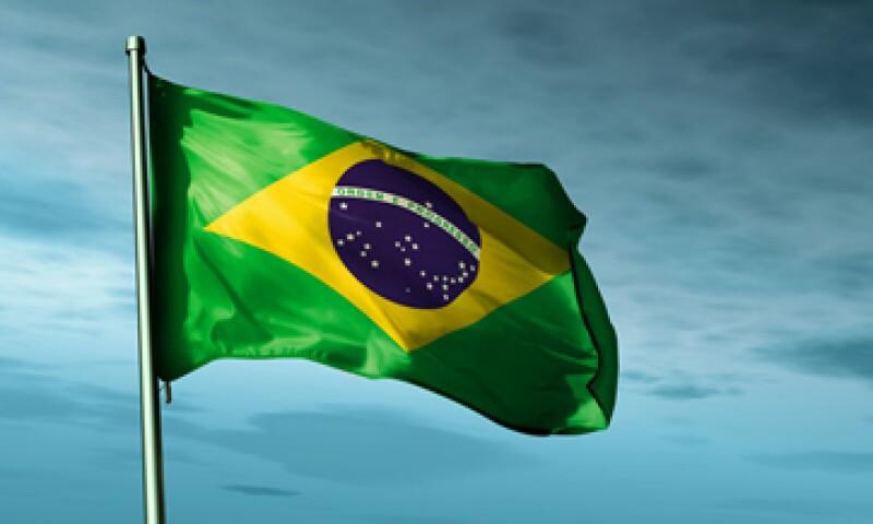 El Banco Central de Brasil solo ha elevado el tipo de interés en un intento por dominar la inflación (Foto: Shutterstock)