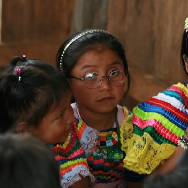 Chiapas EZLN