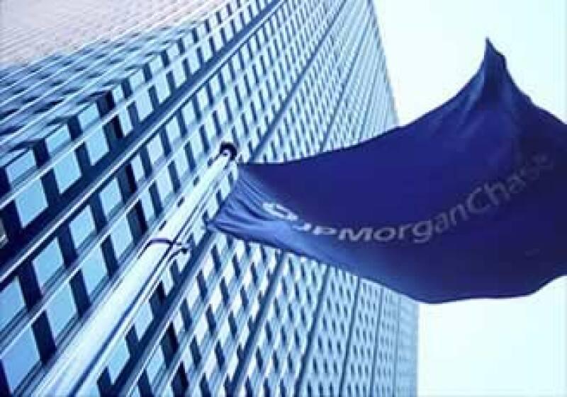 La unidad de banca de inversión de la entidad obtuvo ingresos de 8,300 mdd en el trimestre. (Foto: CNNMoney)