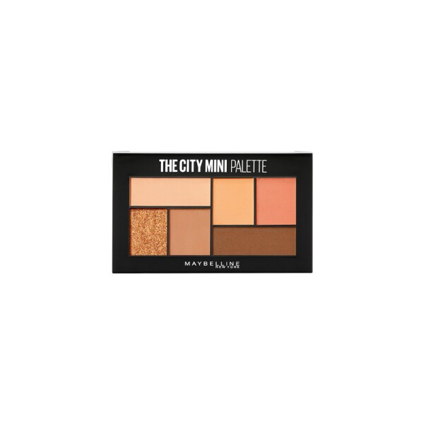 pocket friendly-maquillaje-travel size-mini-makeup-maybelline