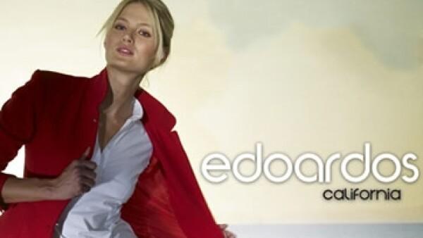 Edoardos