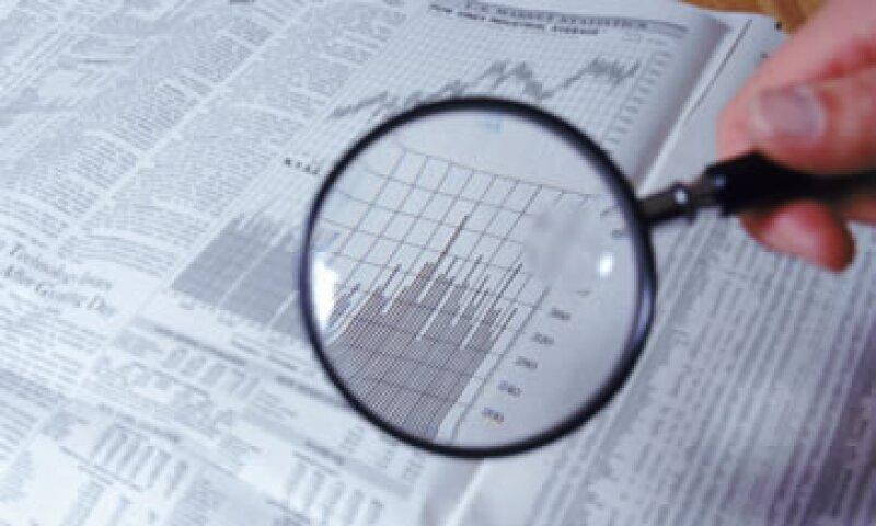 La tesorería debe eficientar la administración de los fondos monetarios en una empresa. (Foto: Thinkstock)
