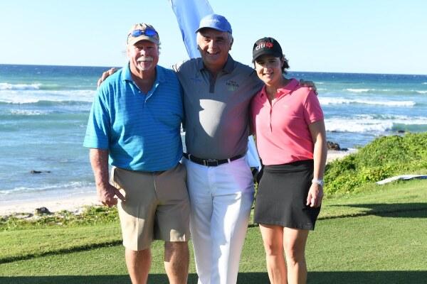 Punta Mita Gourmet & Golf