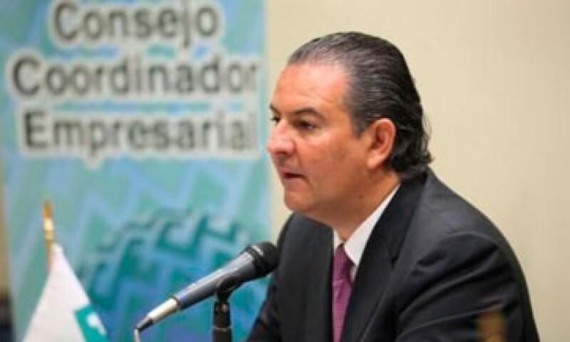 GerardoGutierrez