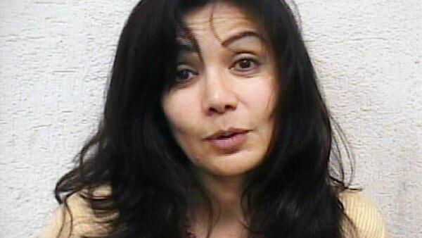 """Sandra Ávila Beltrán, conocida como """"La Reina del Pacífico"""", fue procesada el 9 de agosto de 2012 ante la Corte Federal en el Distrito Sur de Florida, donde se le condenó a 70 meses de prisión. En 2013 fue deportada a México donde fue recapturada por lavado de dinero. El 7 de febrero de 2015 salió del penal federal Del Rincón en Tepic."""
