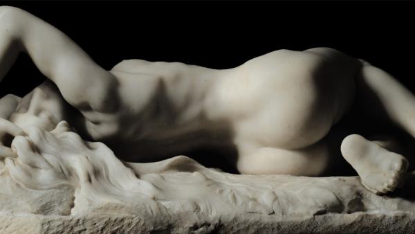 Erotic: Passion & Desire en Sotheby's Londres
