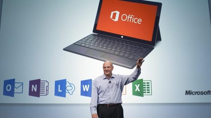 office_microsoft