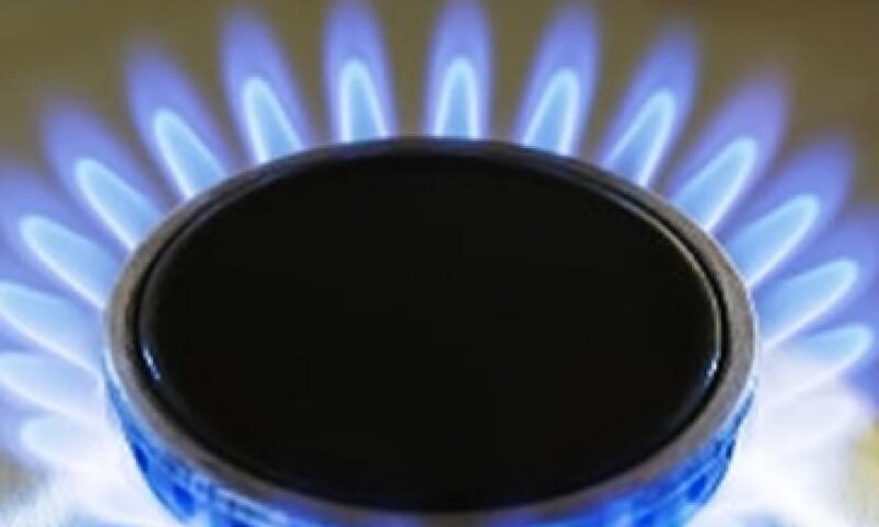 Pemex reiteró su compromiso de atender los requerimientos de gas natural de sus clientes. (Foto: Archivo)