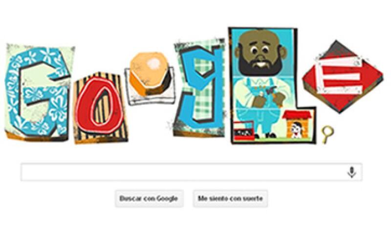 El diseño muestra a papás en diferentes actividades. (Foto: Tomada de Google.)