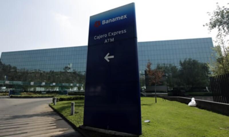 El directivo de Citi dijo que Banamex va muy bien y que 2011 será uno de sus mejores años. (Foto: AP)