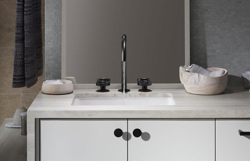 diseño-baño-kohler