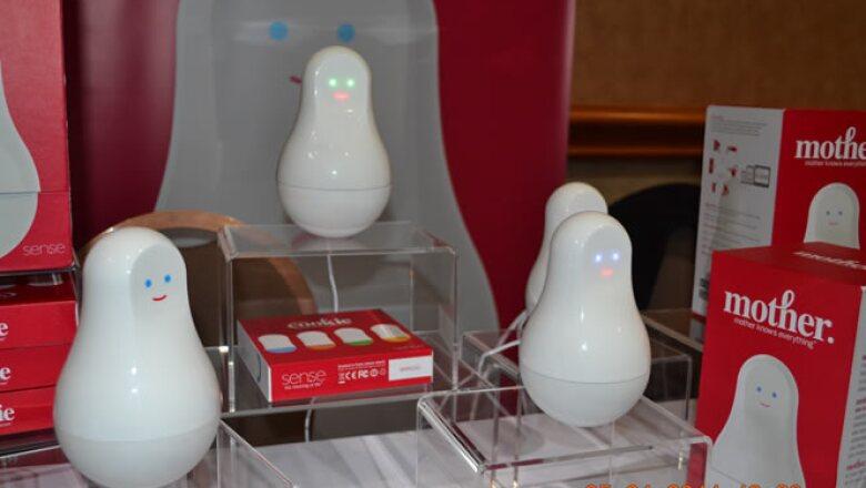 Este aparato entiende y cuida a las personas que lo poseen. El usuario elige el tipo de datos de su interés, como pasos, sueño, ritmo cardiaco y otros.