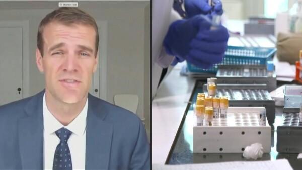 Tres fabricantes de vacunas COVID-19 rechazan venderlas a costo de fabricación