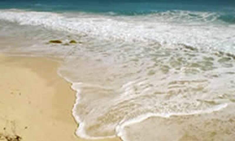 Quintana Roo (Foto: (Foto: Cortesía Presidencia de la República))