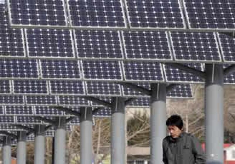 energia-renovable-AP
