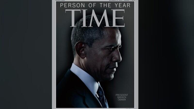 obama persona del año
