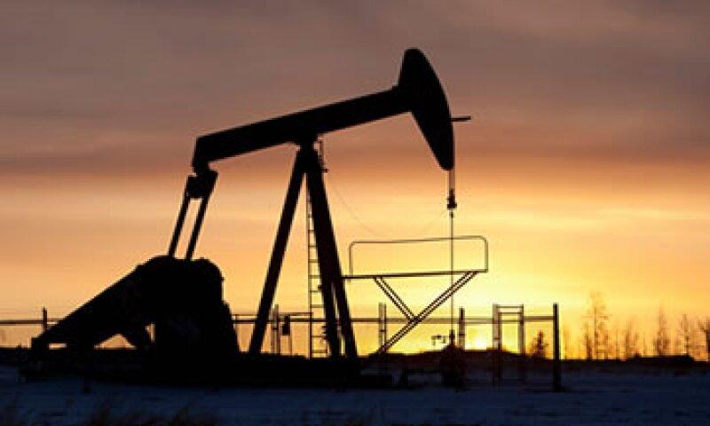 Alfa ha dicho que está preparado para participar en la apertura del sector energético mexicano. (Foto: Getty Images)