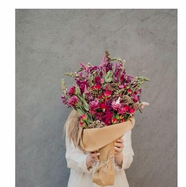 flores-dia-de-las-madres