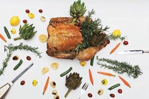receta-pavo-tradicional-relleno.jpg