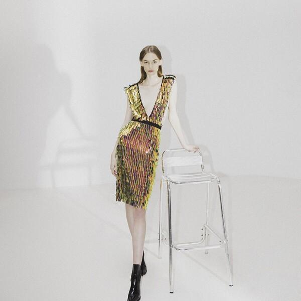campañas-primavera-verano-19-diseñadores-mexicanos-6