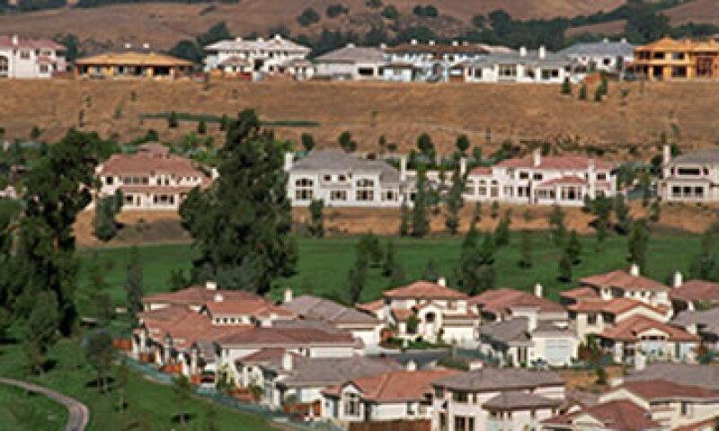 Corredores de bienes raíces dicen que pueden tomar la temperatura de Silicon Valley según las viviendas, cuyos precios subieron 24% en el último semestre. (Foto: AP)