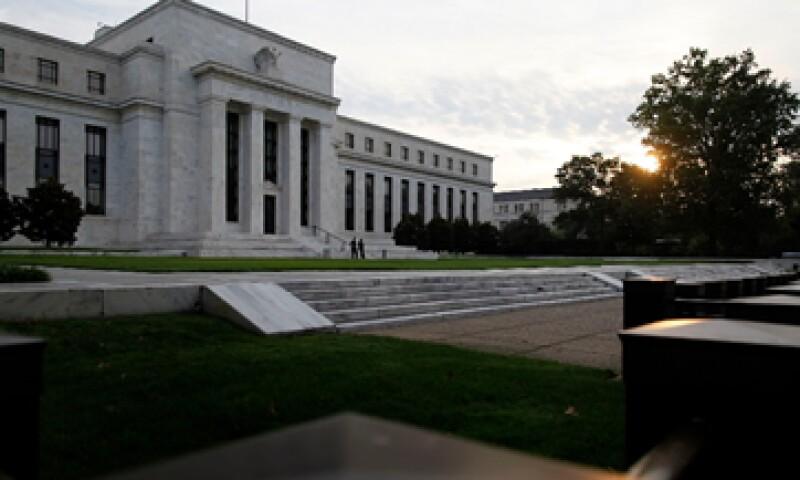 El 31 de enero, Janet Yellen asumirá como presidenta de la Fed en sustitución de Ben Bernanke.  (Foto: Reuters)