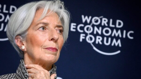 190122 Lagarde Christine afp Fabrice COFFRINI  AFP.jpg