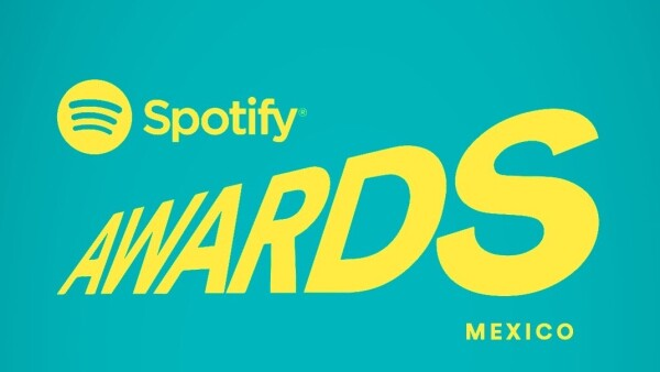 Spotify Awards.jpg