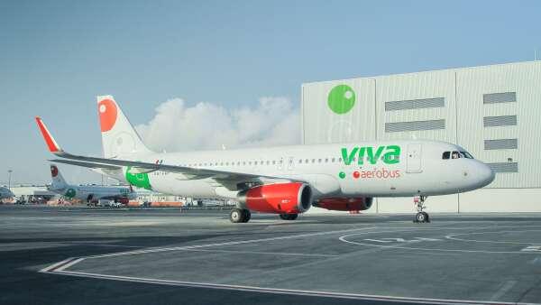 Viva Aerobus flota 1.jpg