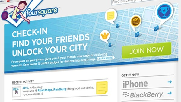smartphone localizacion gps