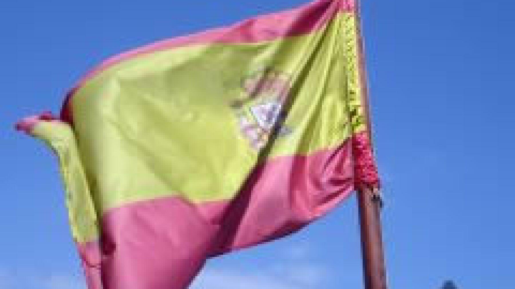 España es la cuna de muchos de los aventureros que llegaron hasta América. (Foto: Stock.xchng)