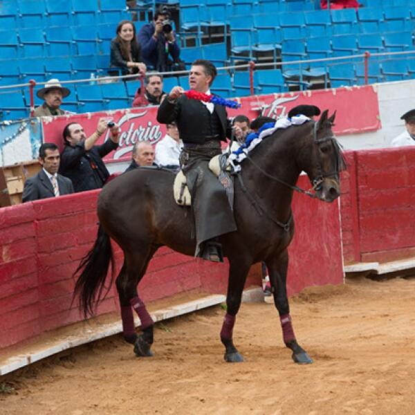 Horacio Casas